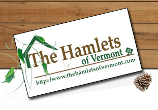 The Hamlets of Vermont!